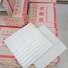 耐酸砖 釉面耐酸瓷砖如何选择优质耐酸砖1