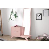 NATIVA现代进口家具,就是这么简约