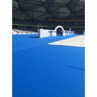 宝安国际会展专业展览地毯厂家直销专业安装