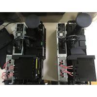 LUMENS光机引擎设备维修LE912投影机芯配件保养