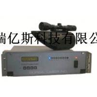 RYS721613多通道激光气体监测仪 GasFinderMC安装流程怎么使用