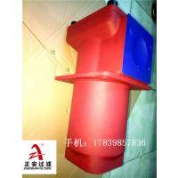 RFBN/HC850DL10D1X/-L24过滤器,贺德克回油过滤器