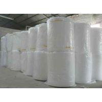 江苏珍珠棉厂家