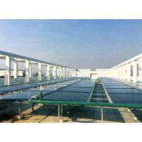 供西宁空气能热泵和青海空气能热水工程设计