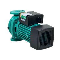 德国威乐水泵HiPH3-600EH 暖气空气源锅炉循环泵管道泵