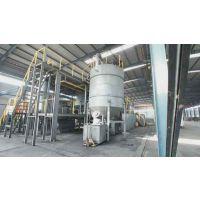 医疗废物碳化设备