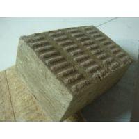 龙骨填充岩棉板加盟销售 水泥玄武岩岩棉保温板ZP54