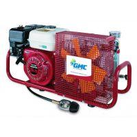充气泵,呼吸器充气泵,盖玛特MCH6/ET/EM型 便携式呼吸器充气泵