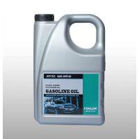 进口润滑油 富勒汽机油 合成油 API SG