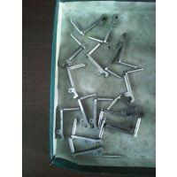铆钉、螺丝、螺栓、自攻钉