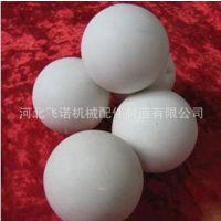 耐磨硅胶球|河北沧州耐磨硅胶球厂家