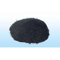 常年大量供应天然大鳞片石墨,各种纯度和粒度