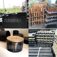 离心式铸铁管 机制铸铁排水管件 厂家仓储批发供应