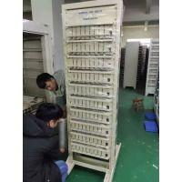 出售二手设备锂电池测试仪高精度检测设备5V6A80个点