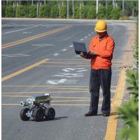 市政排水管道CCTV检测-高清管道机器人 无线高清潜望镜[精选厂家直供·服务有保障]