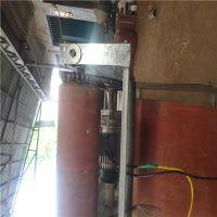 折叠输送机(图)-车载折叠式皮带输送机-输送机