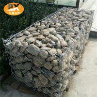 格宾石笼厂家@泾县格宾石笼厂家@格宾石笼厂家价格