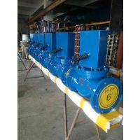 ZCM煤气天然气液化气电磁阀