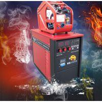 凯尔达二保焊机500 凯尔达KE-500S 500N工业型二氧化碳气体保护焊机