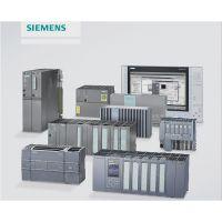 西门子FM355C模块6ES7355-0VH10-0AE0