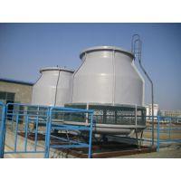 湖南蓝电环保冷却塔,工厂设备水循环降温冷却塔