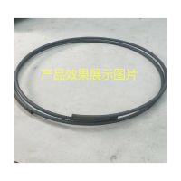 厂家直销方特路桥2米直径全自动焊钢筋弯圆机