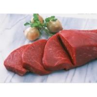 青岛申报进口牛肉清关一般需要多长时间?
