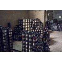 贵州地质管 DZ40地质套管 DZ50钻探管 无缝钢管车丝