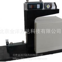 内外直角尺校准装置、楔形塞尺校准装置、数控坡度尺校准装置 型号:JDSK-SPL、SPJ 金洋万达