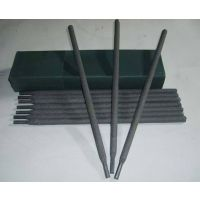 Fe-05耐磨焊条 Fe-05高硬度耐磨焊条 堆焊焊条
