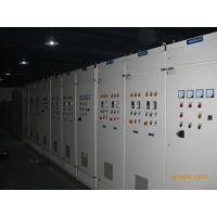 广州萝岗区配电柜回收,哪里收购旧电柜公司