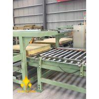 15公分厚岩棉板生产厂家卓亚星光岩棉制品