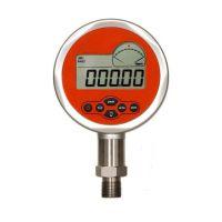 供应 数字压力表ConST211 精迈仪器