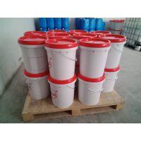 山东永裕吸塑胶,活化温度91度,固含量81%,粘度3311,移门,模压门,专用吸塑胶,