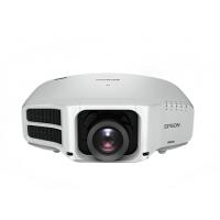 爱普生CB-G7200W工程投影仪7500流明高亮宽屏高清会议多功能展厅正品行货