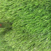练习场假草坪 体育课人造假草皮 军训人造草