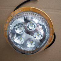 5w10w15w防爆吸顶灯LED防爆灯