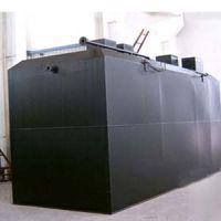 供青海玉树水处理设备和德令哈污水处理设备