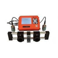 金坛GTJ-FSY裂缝深度测试仪裂缝测深仪SMY-500优质服务