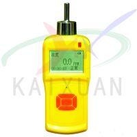 凯旋KX-T3泵吸式单一气体检测仪