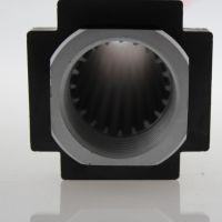 上海半导体厂家正品 半导体加热器 源头厂家 尼臻水加热锅炉