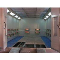 环保型汽车烤漆房/VOCS废气处理设备优质供应商