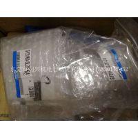 现货特价供应SMC电磁阀VT307-5G1-01