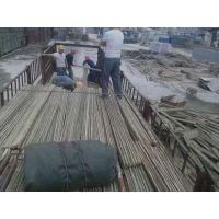 供应北京及北京周边建筑竹跳板