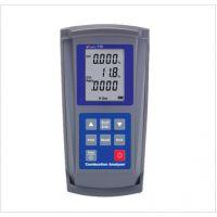 临清testo340烟气分析仪,optima7手持式烟气分析仪,信誉保证