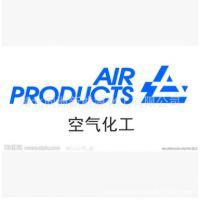 WH-900空气水性防腐材料 空气产品K54 721 1618 748 351A 701 287