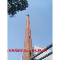 http://himg.china.cn/1/5_691_1357935_600_800.jpg