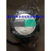 如规格书日本东方ORIENTAL MOTOR无刷电机BLV620K100F-2
