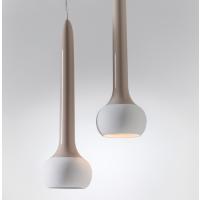 Bosa灯具意大利家居摆件品牌,现代风格装饰