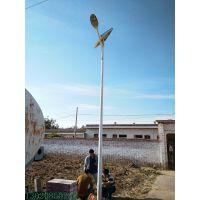 6米新农村太阳能路灯厂家,阳泉太阳能路灯价格灯阳泉LED路灯系统安装